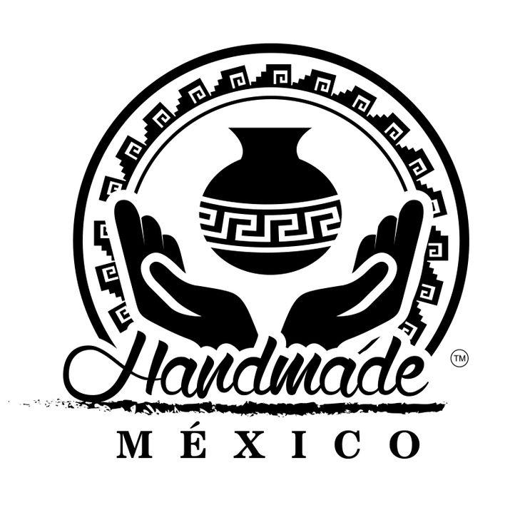 Ask A Friend Mexico Creates Handmade Mexico Brand For Export To USA