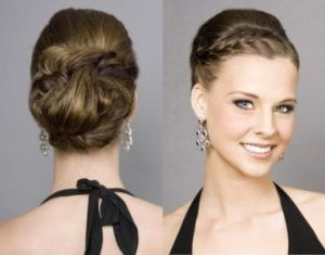 short-hairstyles-for-wedding-guest-pictures-simple-Hairstylemagz