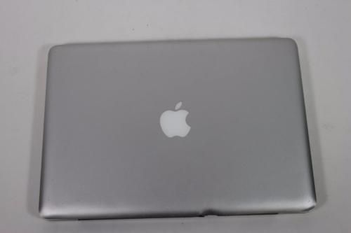 """Defective AS-IS Apple MacBook Pro Core 2 Duo 2.4GHz 250GB 4GB 13"""" 2010 A1278 G57"""
