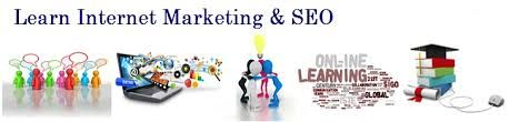 Learn Seo training in surat.