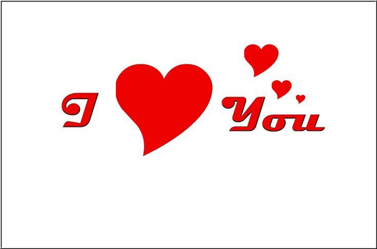 valentine's day amazon uk