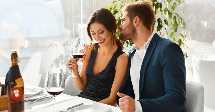 Umfrage: Wollen Frauen reiche oder nette Männer? #News #Liebe