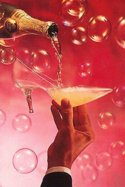 """Let's Celebrate"" by Tom Kelley, 1983 [x]"