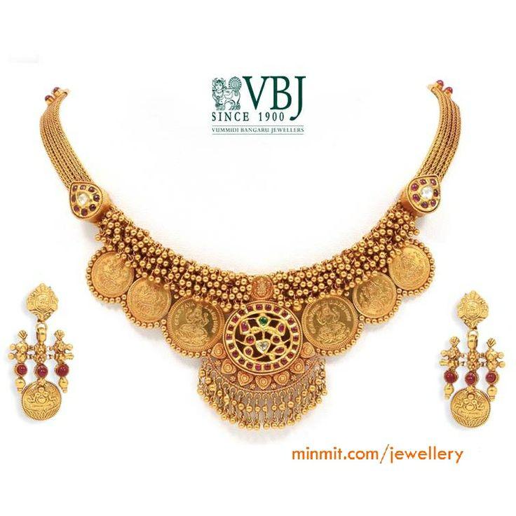 Kanjivaram Beads: 17 Best Images About Jd Necklace On Pinterest