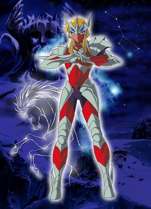 Artax - Cavaliere di Asgard