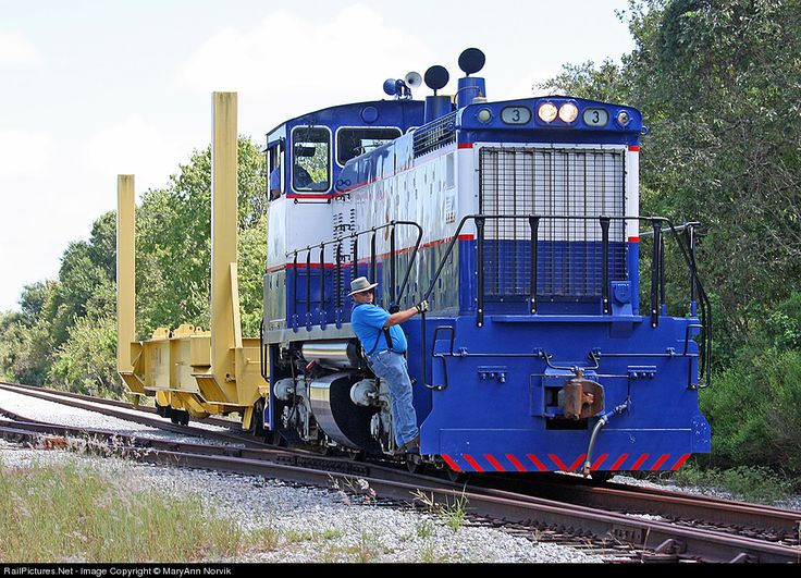 17 Best images about NASA Railroad on Pinterest | Trips ...