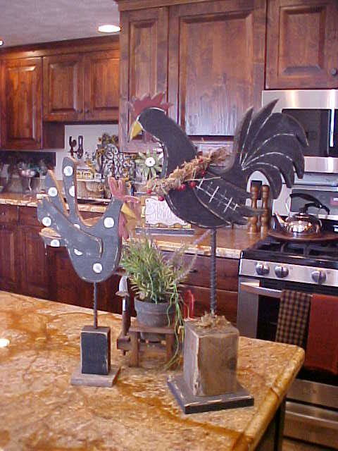 25 best wood craft patterns ideas on pinterest country for Country craft house