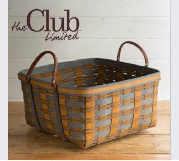 236 best longaberger for sale images on pinterest basket Longaberger baskets for sale