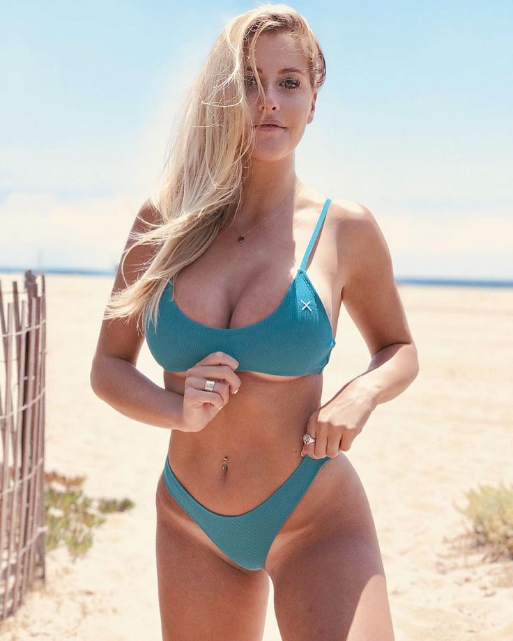 tan-girl-wearing-a-bikini-sister-bro-fuck-pic