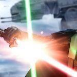 Sony offre Star Wars Battlefront Ultimate Edition aux joueurs qui sabonnent au PlayStation Plus