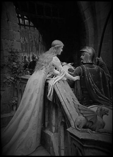 Ο Πολεμιστής του Φωτός, χωρίς να το θέλει, κάνει ένα λάθος βήμα και βυθίζεται στην άβυσσο…Τα φαντάσματα τον τρομάζουν, η μοναξιά τον βασανίζει. Επειδή αγαπούσε τον Καλό Αγώνα, δεν πίστευε ποτέ ότι …