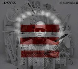 Best 25 jay z blueprint 3 ideas on pinterest jay z blueprint 2 jay z the blueprint 3 malvernweather Images