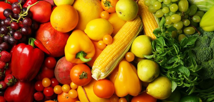 Pulse foods: a vez das proteínas vegetais