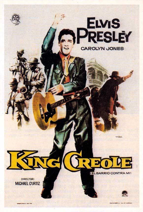 14 best favorite elvis presley movie posters images on