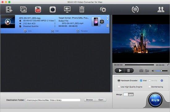 Best representation descriptions: Free Music Downloader App