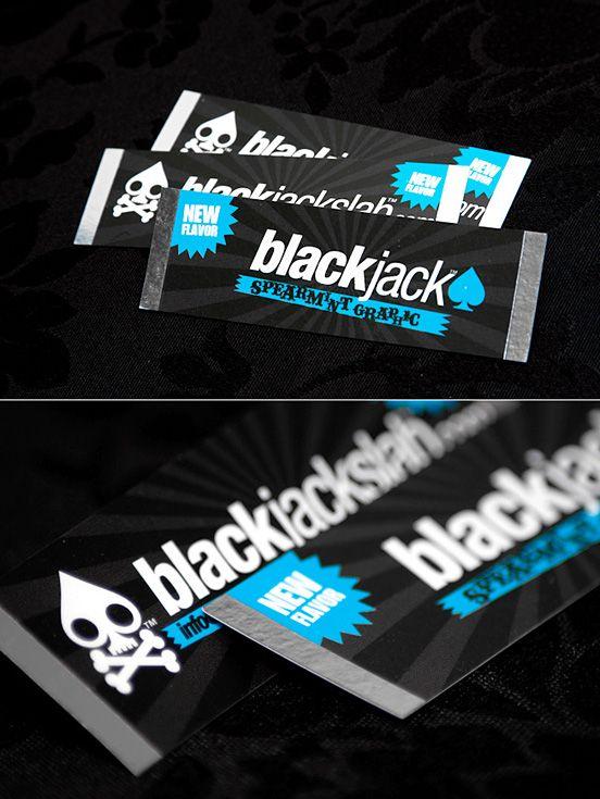 121 best Bookmarks/ Business Cards images on Pinterest | Bookmarks ...
