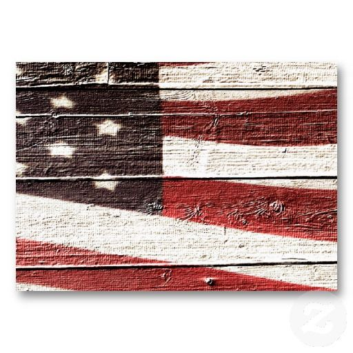 17 best military police business cards images on pinterest painted american flag on rustic wood texture business card colourmoves