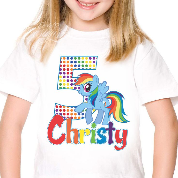 17 Best Images About Children Iron On Tshirt Designs On