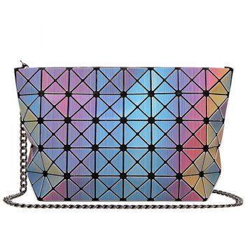 Crossbody Bags - Cheap Casual Style Cute Crossbody Bags For Women Online Sale | DressLily.com