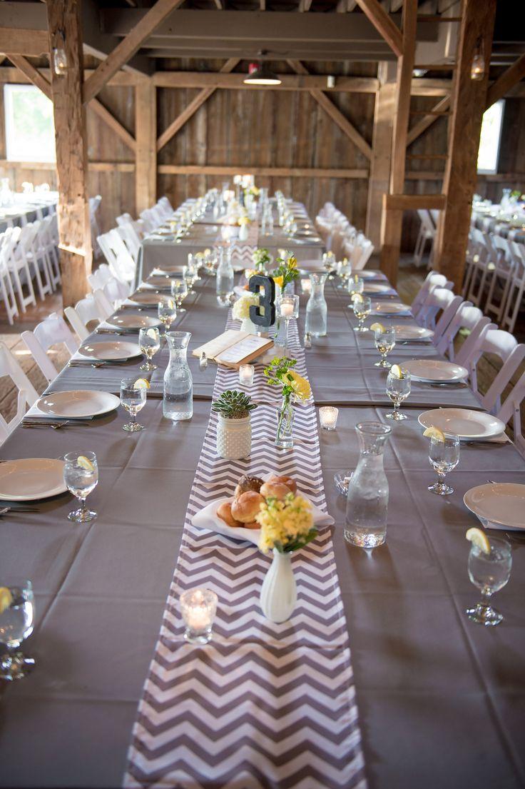 elegant blue grey sheer table linen overlays. Cocktail ... |Wedding Grey Table Linens