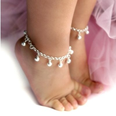 Visit our link to view and buy amazing new designs of Sterling Silver Jewelry-Baby & Children's Jewelry-Bangle Bracelets with affordable price.