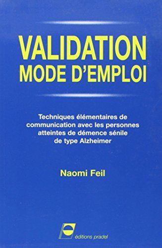 Validation, mode d'emploi. : Techniques élémentaires de c... https://www.amazon.fr/dp/2907516965/ref=cm_sw_r_pi_dp_x_H.xoybP5PNK7A