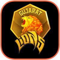 IPL Gujarat Lions Team