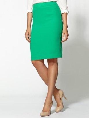 shopstyle boundary co pencil skirt bottoms