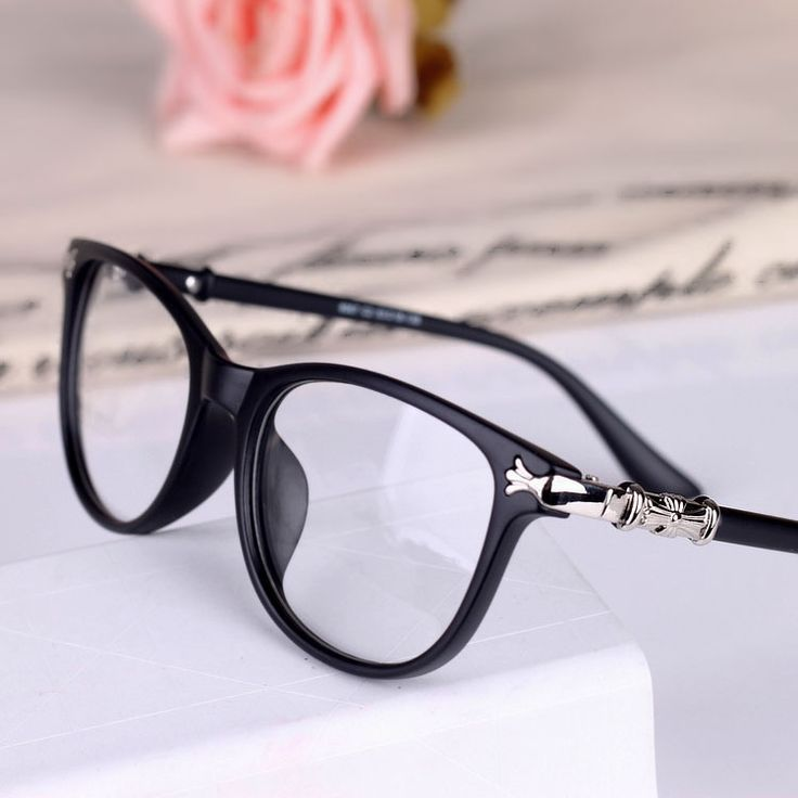 cheap frames for glasses  17 best ideas about Cheap Glasses Frames on Pinterest