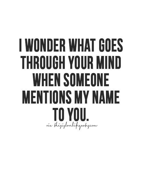 Top 32 Crazy Falling in Love Quotes