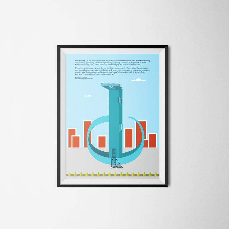 12 best poster images on pinterest graph design posters and graphics showcase and discover the latest work from top online portfolios by creative professionals across industries fandeluxe Image collections