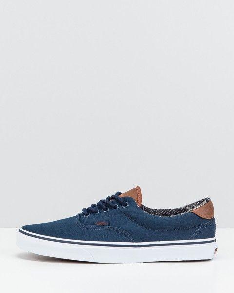 Vans UA ERA 59 (C L) sneakers