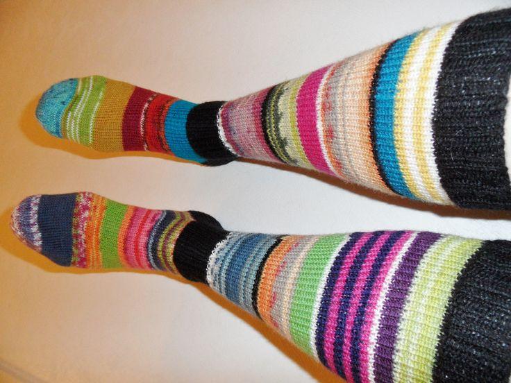 Peppi sukat Lanka varret teetee pallas ja terät Drops Fabel