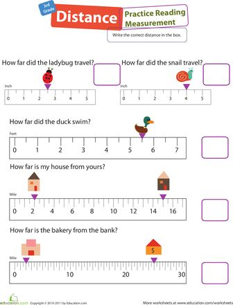17 best images about class hand outs on pinterest math facts student and place values. Black Bedroom Furniture Sets. Home Design Ideas