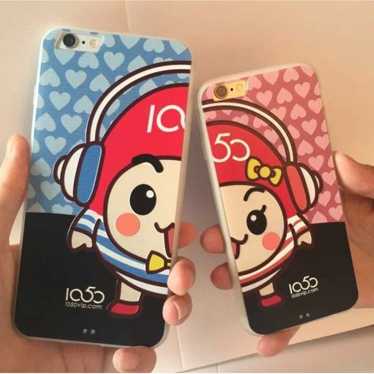 Sale 13% (4.29$) - Adpo High Quality PC Romantic Couples Series Anti-Drop Protection Case For iPhone 6 6S 4.7 Inch