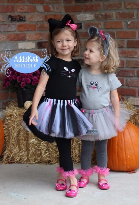 cool sweet and funny toddler halloween costumes ideas for your kids 13