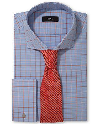 17 Best Images About Dress Shirts On Pinterest French