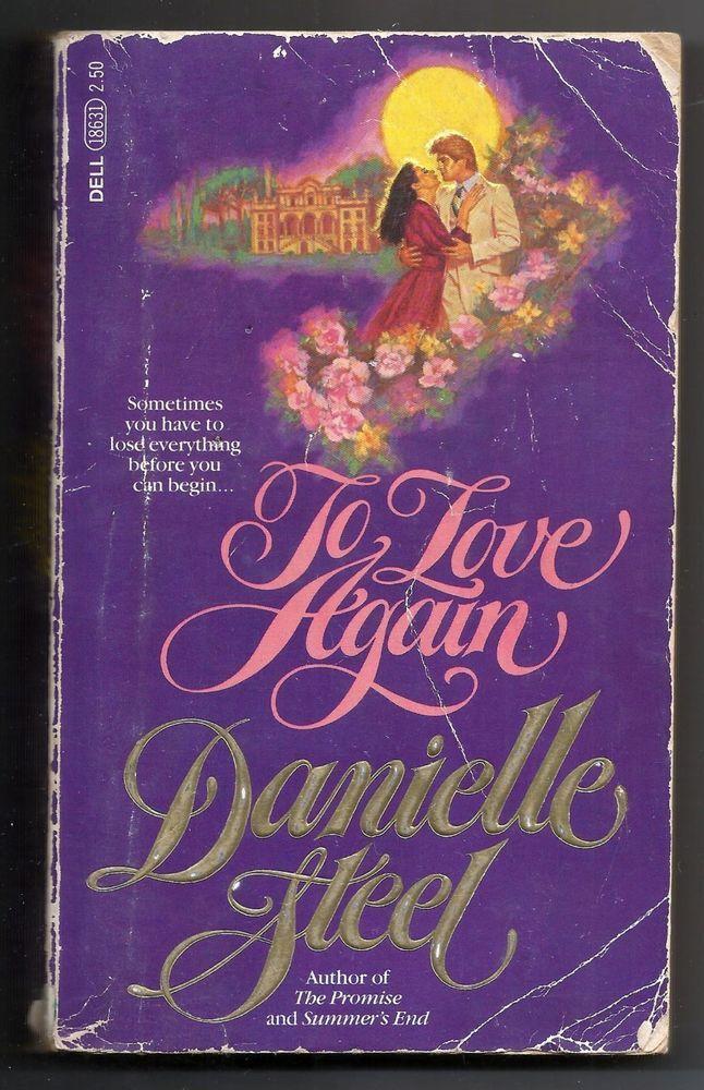 dating game danielle steel pdf