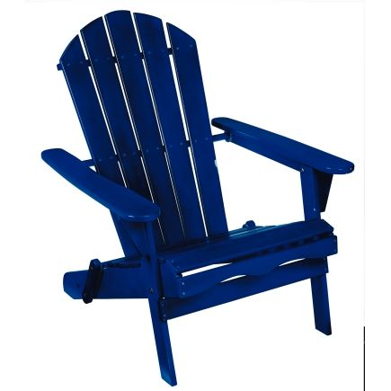 17 Best Ideas About Wood Adirondack Chairs On Pinterest