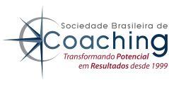 SBCOACHING - SOCIEDADE BRASILEIRA DE COACHING