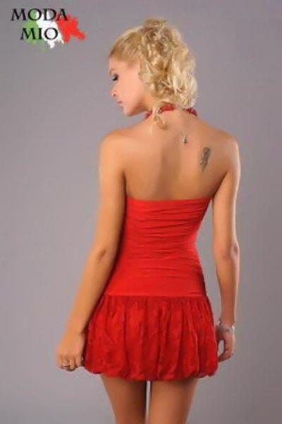 Платье лолиты купить без предоплаты
