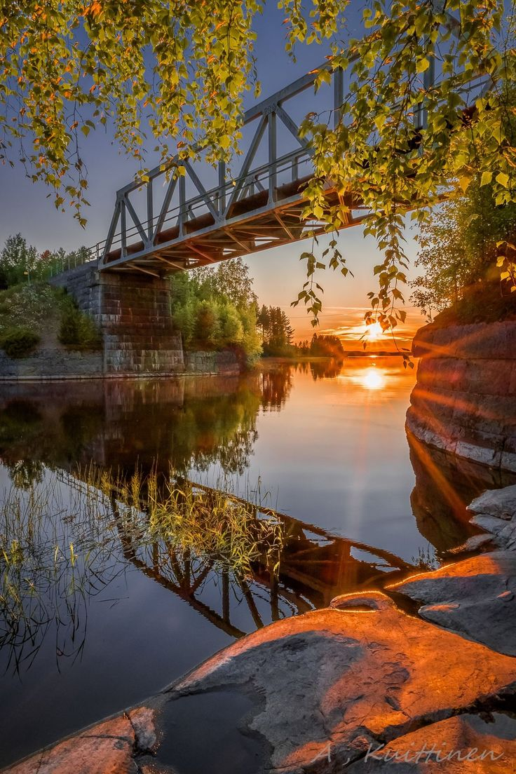 Photography Asko Kuittinen     ........................................................ Please save this pin... ........................................................... Because For Real Estate Investing... Visit Now!  http://www.OwnItLand.com