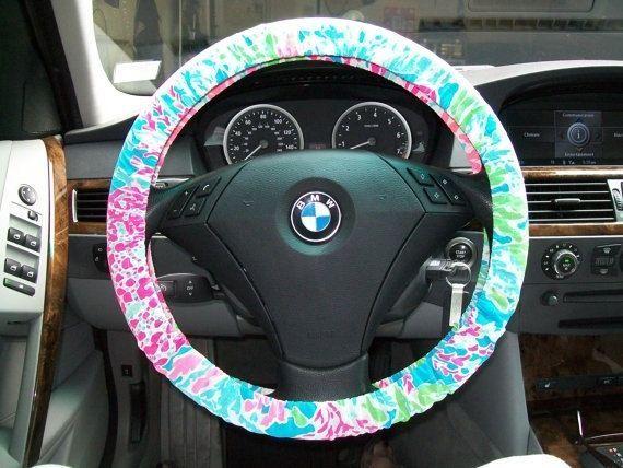 1000  ideas about preppy car accessories on pinterest