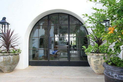 1000 Images About Spanish Modern Revival On Pinterest