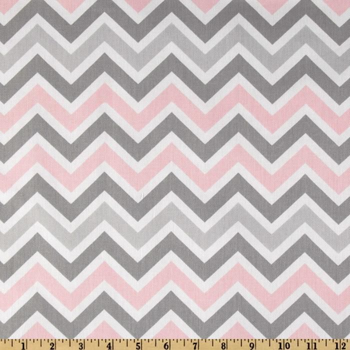 52 best Fabric images on Pinterest | Babies stuff, Baby bedding ...