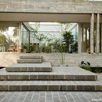 Arquitectura Inteligente - Casas - Revista Espacio&Confort - Arquitectura y Decoración