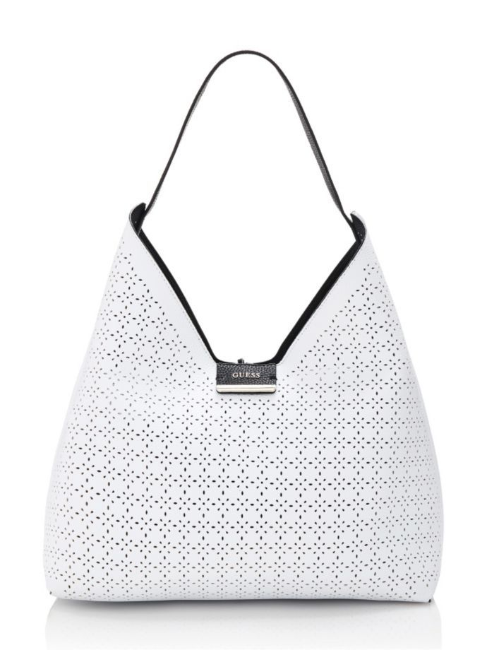 EUR130.00$  Buy now - http://viprb.justgood.pw/vig/item.php?t=bi7yph38411 - BOBBI REVERSIBLE SHOULDER BAG