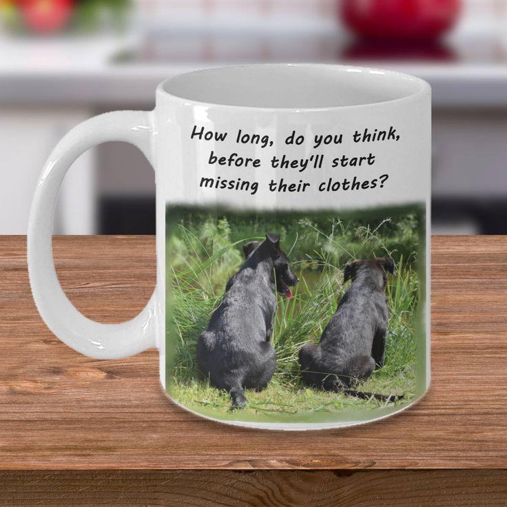 Dog Mug, Funny Dog Mug, Dog Mom Gift, Meme Gifts, Dog Mom Mug, Dog Lover Gift, Gift for Dog Owner, Funny Dog Gift, Meme Mug, Dog Coffee Mug by PortunaghDesign on Etsy