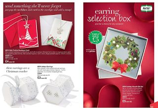 Give her something she will remember  Buy Christmas Gift for her today. See Brochure at http://avon4.me/1vQO3er Christmas Shop from Pages 131- 202