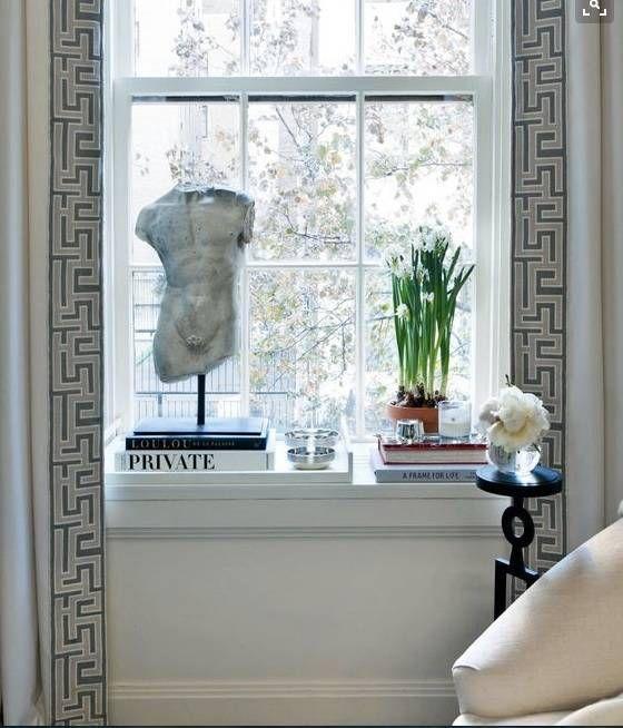 windowsill-garden